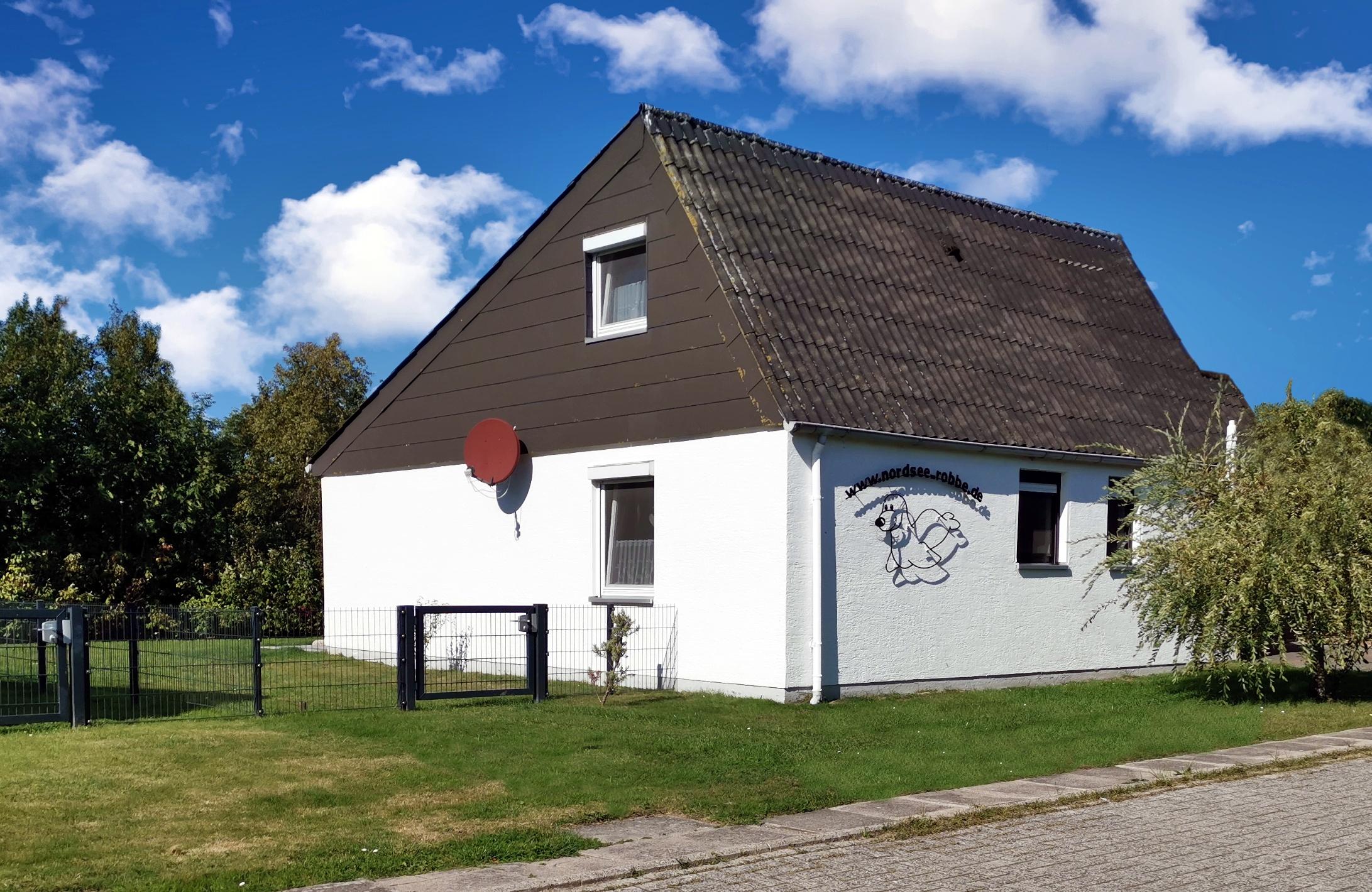 Permalink auf:Das Haus